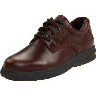 SAS Mens Journey Walking Shoe Shoes