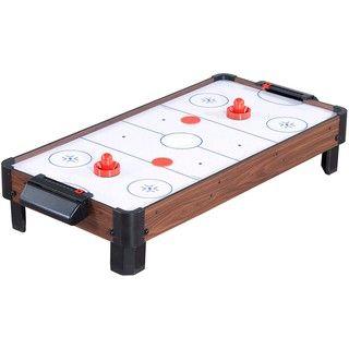 Hathaway 40 inch Table Top Air Hockey Table