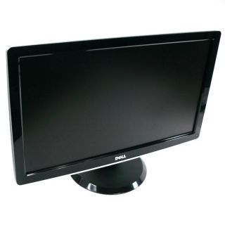 Dell ST2210 21.5 inch Widescreen LCD Monitor (Refurbished)