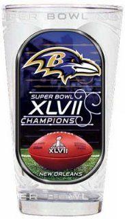 Baltimore Ravens Superbowl Super Bowl XLVII 47 Champions