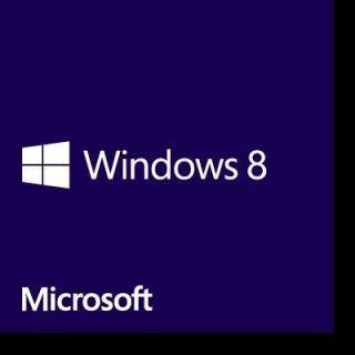 OEM 64 bits   Achat / Vente SYSTÈME DEXPLOITATION Windows 8 OEM 64