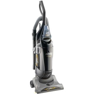 Eureka Vacuum Cleaners Upright, Canister and Bagless