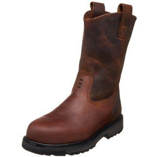 Timberland PRO Mens Wellington Boot Shoes