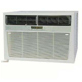 Frigidaire FRA103BT1 10 000 Btu Window Air Conditioner