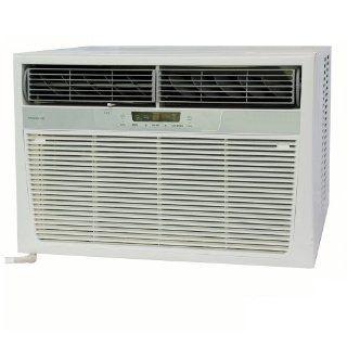 Frigidaire FRA103BT1 10 000 Btu Window Air Conditioner