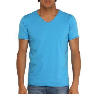 LEGEND&SOUL T Shirt Homme Bleu Bleu   Achat / Vente T SHIRT LEGEND