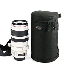 Lowepro Lens Case 3 for SLR Camera Lens