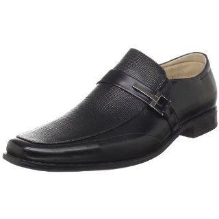 Stacy Adams Mens Jonah Slip On: Shoes