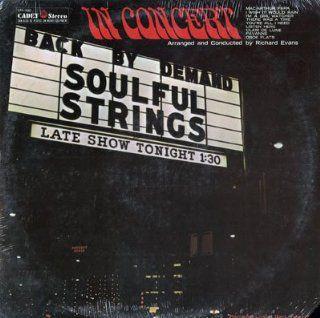 concert in vienna LP 101 STRINGS Music