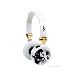 nB MUSIC TREND Hip Hop   Achat / Vente CASQUE  ECOUTEUR TnB MUSIC
