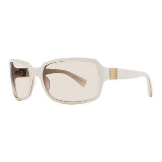 Vera Wang Womens V206 Fashion Sunglasses