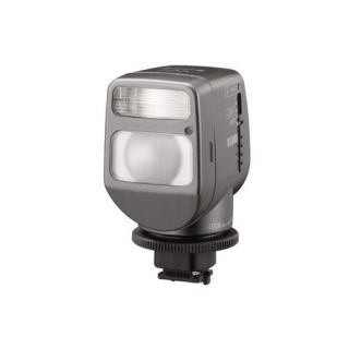 Sony HVL HFL1 Combination High power Video Light