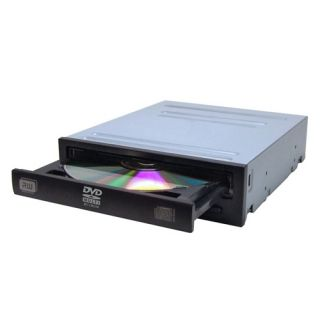 Optical Drives Buy DVD Burners, CD ROM, & DVD ROM