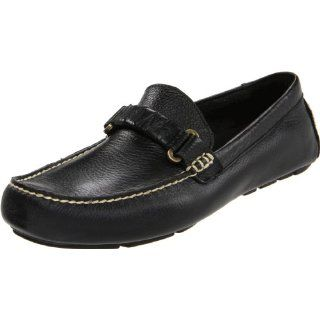 Polo Ralph Lauren Mens Roland Loafer Shoes