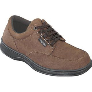 Shoes › Diabetic Steel Toe Shoes