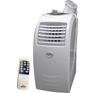 Arcticpro 7,000 BTU Portable Air Conditioner with Remote YPC 07C Today