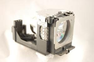 Sanyo PLC XU106 replacement projector lamp bulb with