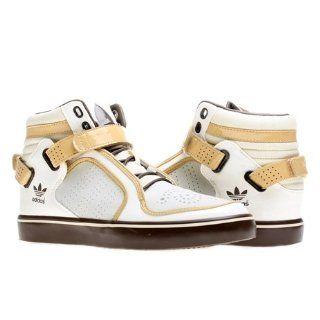 Adidas Originals Adi Rise Casual Mens High Top Sneaker