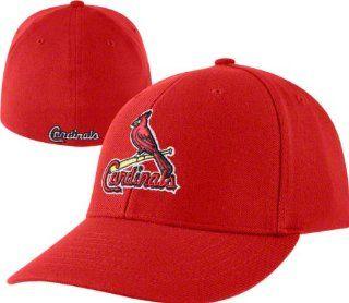 St. Louis Cardinals Bullpen Closer 47 Brand Structured