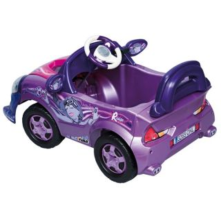 Roadster Need Style 6V   Achat / Vente VEHICULE ENFANT Roadster Need