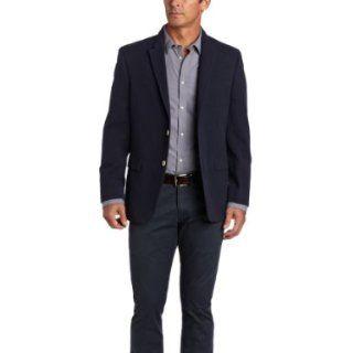 seersucker suit   Clothing & Accessories