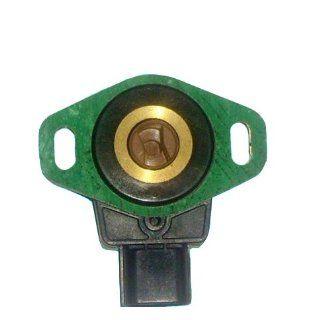 Throttle Position Sensor Honda Accord Element #TPS H112 2003 2004 2005