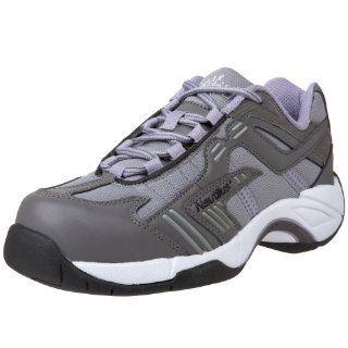 Steel Toe Shoe For Women