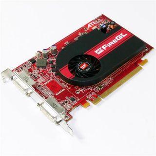 ATI YG666 Fire GL V3400 128MB Video Card (Refurbished)