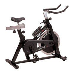 Endurocycle 200 Chain Driven Indoor Cycling Sports