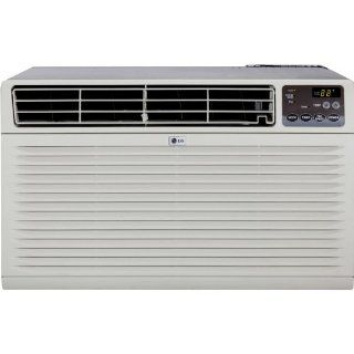 Wall Air Conditioner with Remote Control (115 volts)