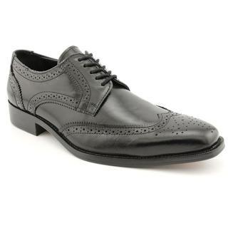 Giorgio Brutini Mens 21050 Leather Dress Shoes