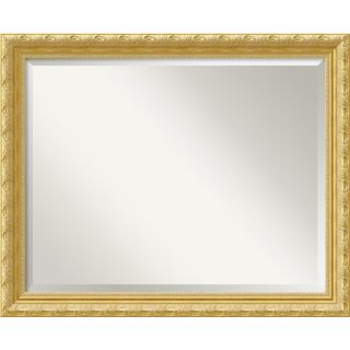 versailles wall mirror compare $ 199 99 sale $ 128 96 save 36 % 4 7 10