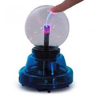 Fortune Products Mini Plasma Ball