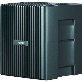 Venta Airwasher Humidifier in Gray   Venta Room