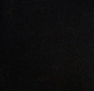 iPad/ Tablet Organizer Case   Black