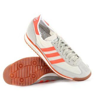 Legend Footwear UK   adidas / adidas trainer Shoes