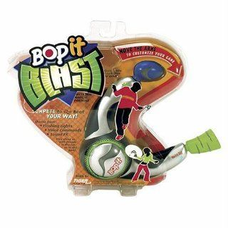 Bop It Blast Game Toys & Games