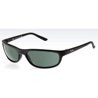rb 4026  Ray Ban Unisex RB 4026 Shot 601S Sport Wrap Sunglasses