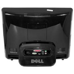 Dell Inspiron One 19 iO19 All in One Desktop Computer (Refurbished