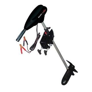 Sevylor Electric Trolling Motor Sports & Outdoors