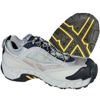 steel toe shoes women Shoes