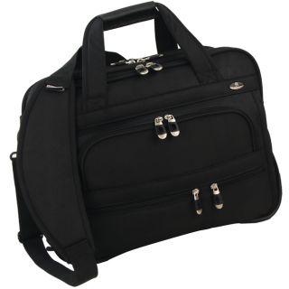 Laptop Cases Buy Business Cases Online