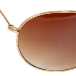 Adi Designs CE4334 Womens Oversized Sunglasses