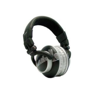 KSK DJ 150 Urban   Achat / Vente CASQUE  ECOUTEUR Omenex KSK DJ 150