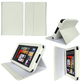 Supcase Kindle Fire Lightweight Folio Case with Stand
