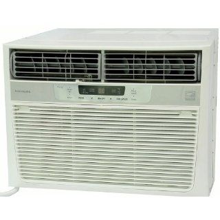 Frigidaire FRA126CT1 12 000 Btu Window Air Conditioner W