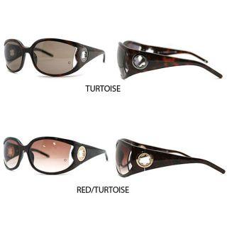 Mont Blanc Womens MB142 Fashion Sunglasses