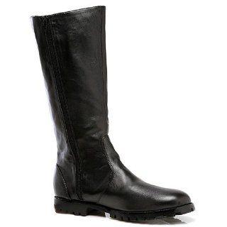 Ellie Shoes Mens 128(125) MATEY 1Heel Boots Automotive