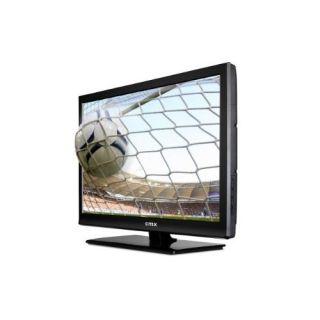 CMX WIDII LCD 7323H ATC 3DP4 TÉLÉVIS LCD 3D 81 CM / 32 (HD, 50