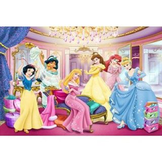 CLEMENTONI   Puzzle 150 pcs   Princesses Disney   Achat / Vente PUZZLE